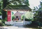 Hochzeit-Eggershof