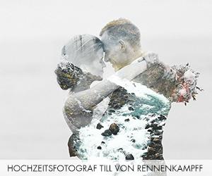 hochzeitsfotograf_tvr_300x200.png