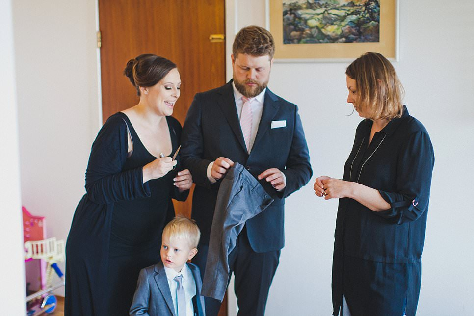 iceland-wedding-reykjavik_0017