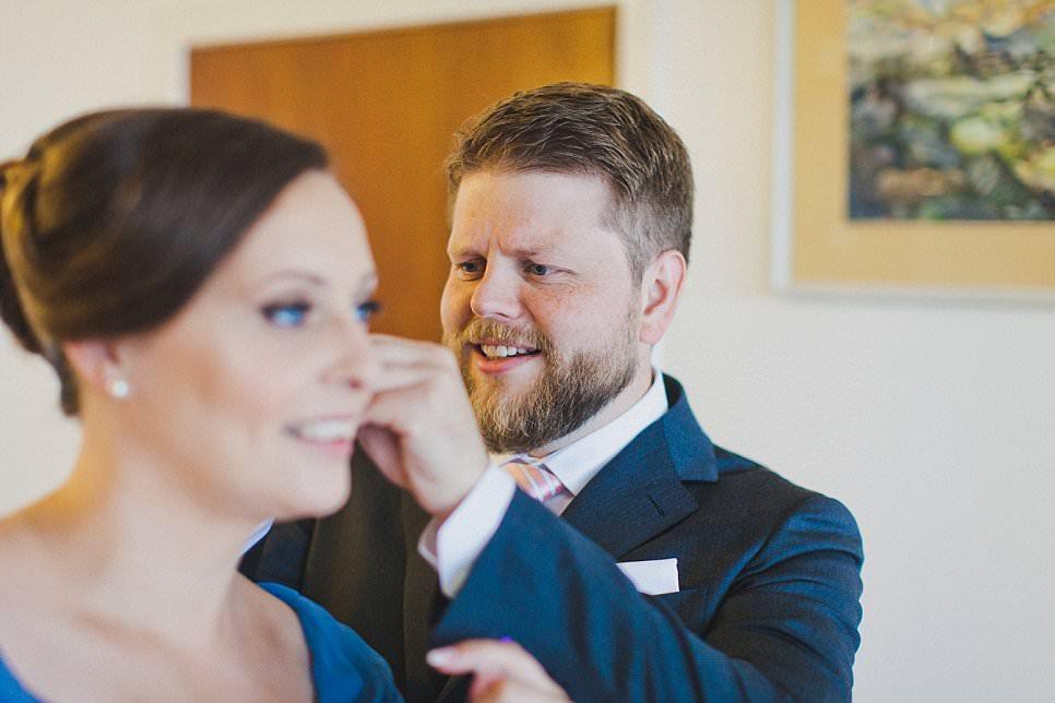 iceland-wedding-reykjavik_0020