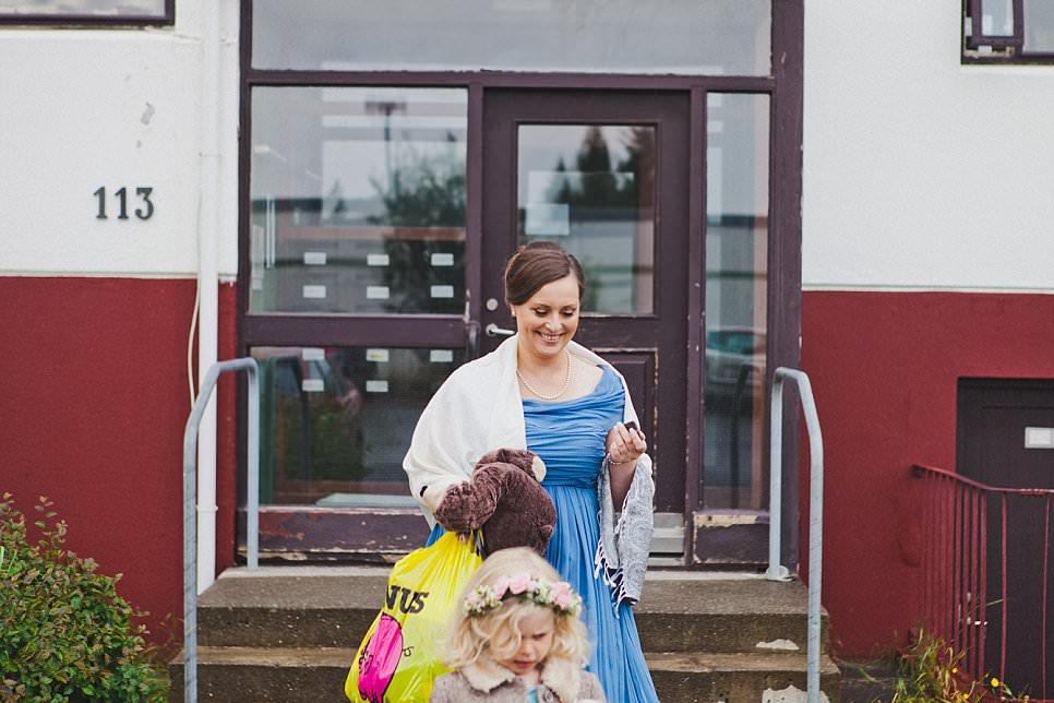 iceland-wedding-reykjavik_0022