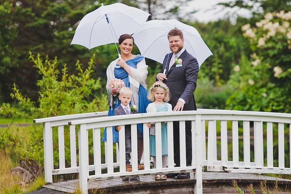 iceland-wedding-reykjavik_0024