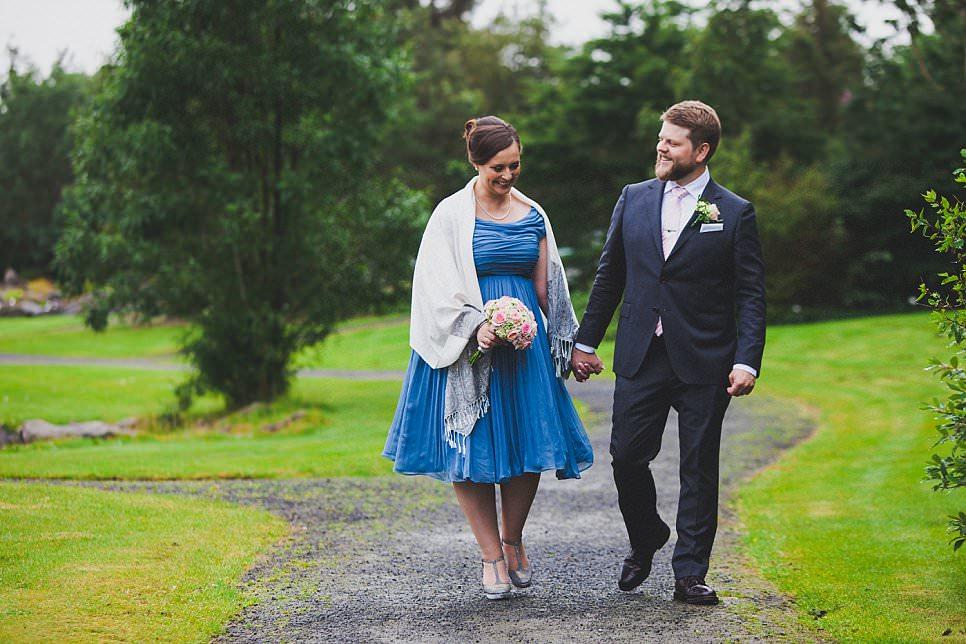 iceland-wedding-reykjavik_0025