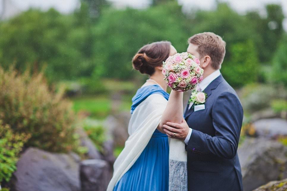 iceland-wedding-reykjavik_0027