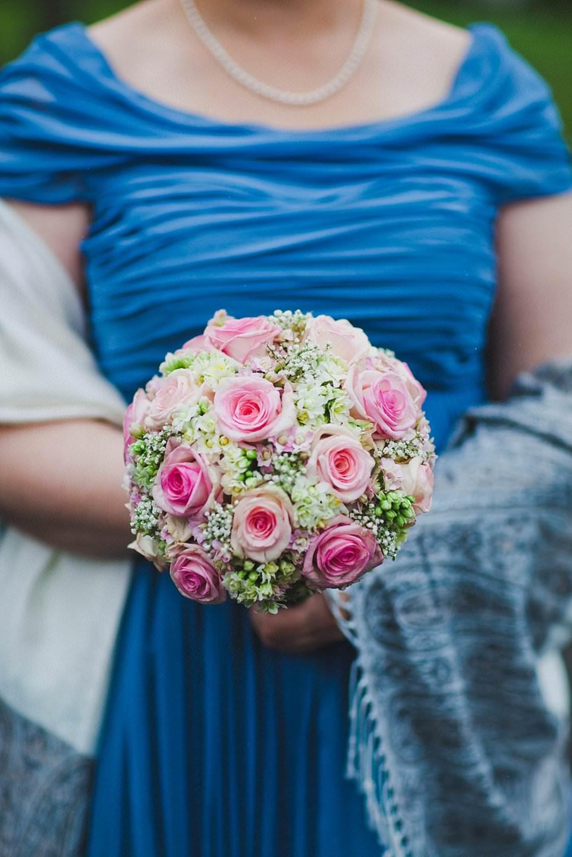 iceland-wedding-reykjavik_0028
