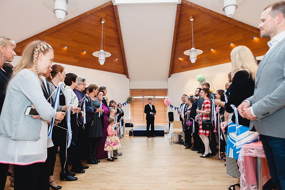iceland-wedding-reykjavik_0040