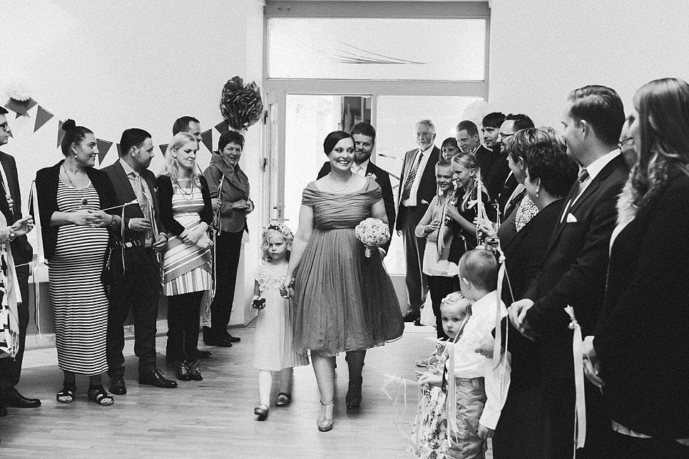 iceland-wedding-reykjavik_0042