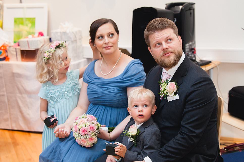 iceland-wedding-reykjavik_0046