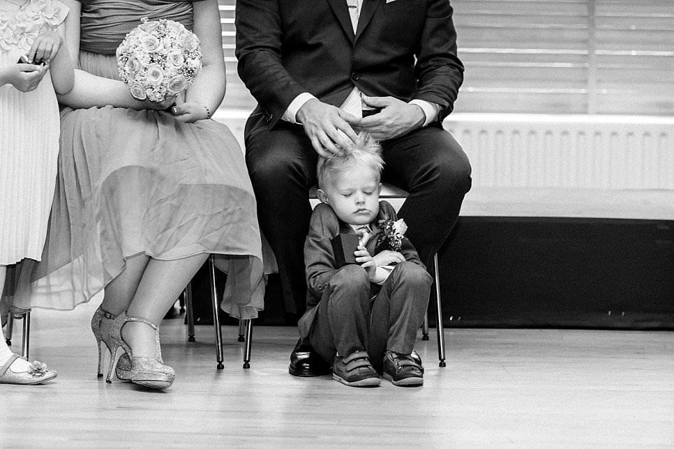iceland-wedding-reykjavik_0047