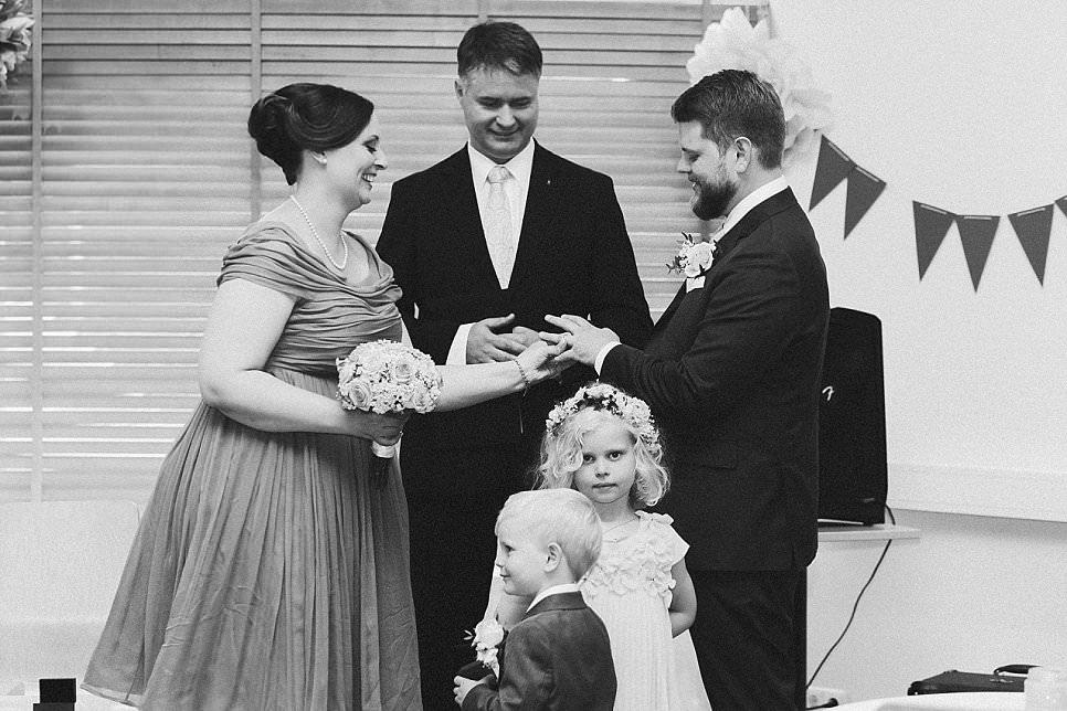 iceland-wedding-reykjavik_0049