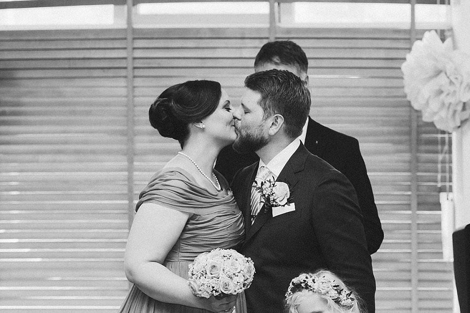 iceland-wedding-reykjavik_0050