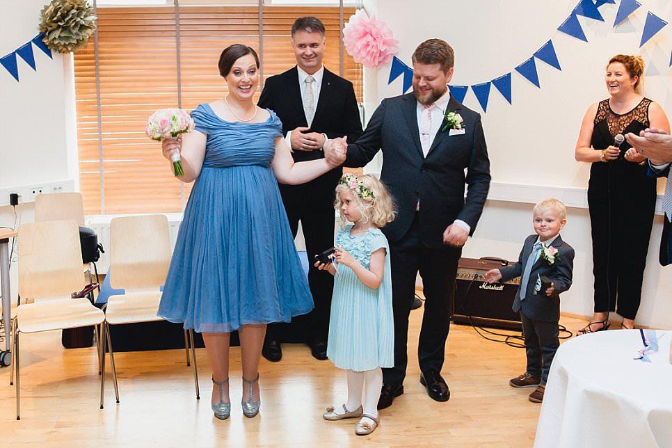 iceland-wedding-reykjavik_0051