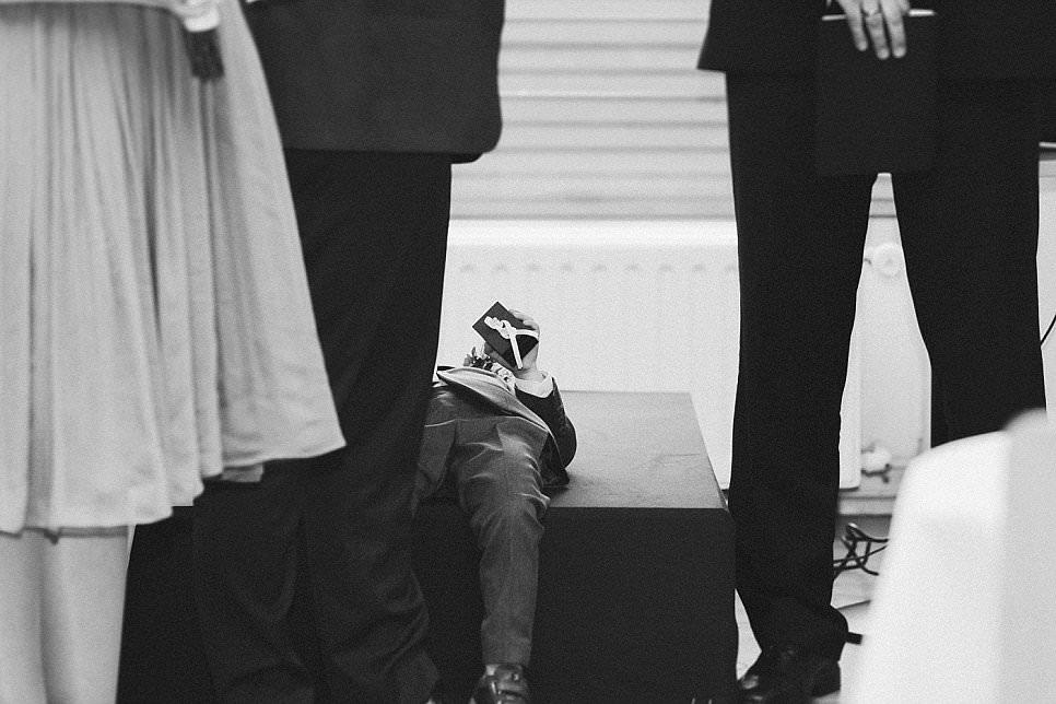 iceland-wedding-reykjavik_0053