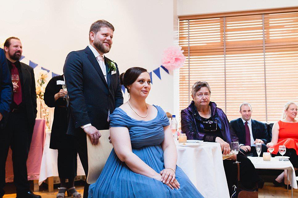 iceland-wedding-reykjavik_0055