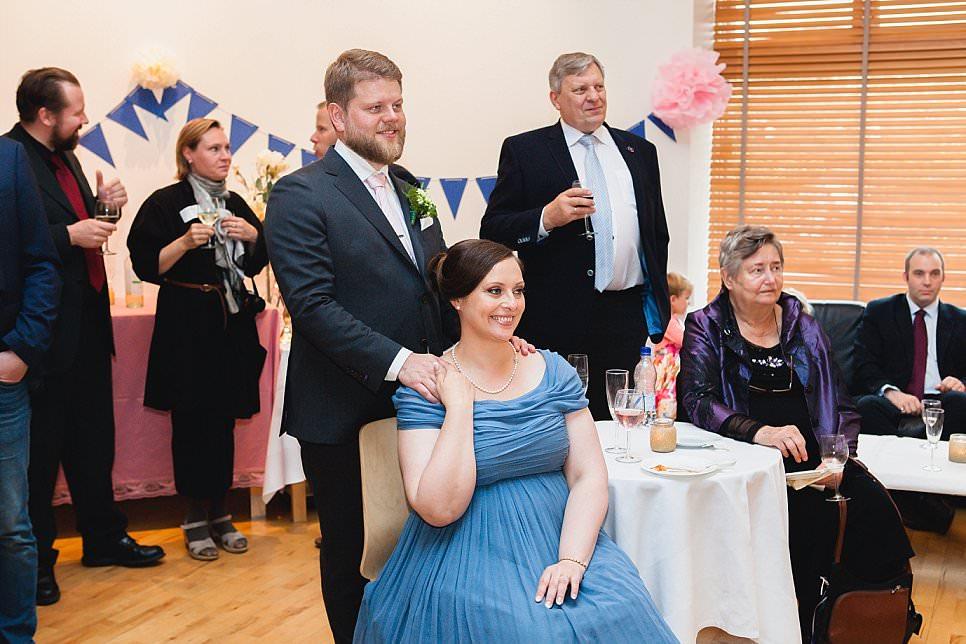 iceland-wedding-reykjavik_0057