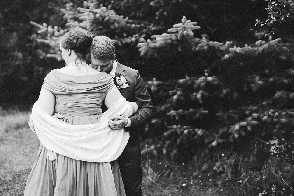 iceland-wedding-reykjavik_0058