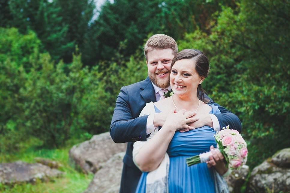 iceland-wedding-reykjavik_0059