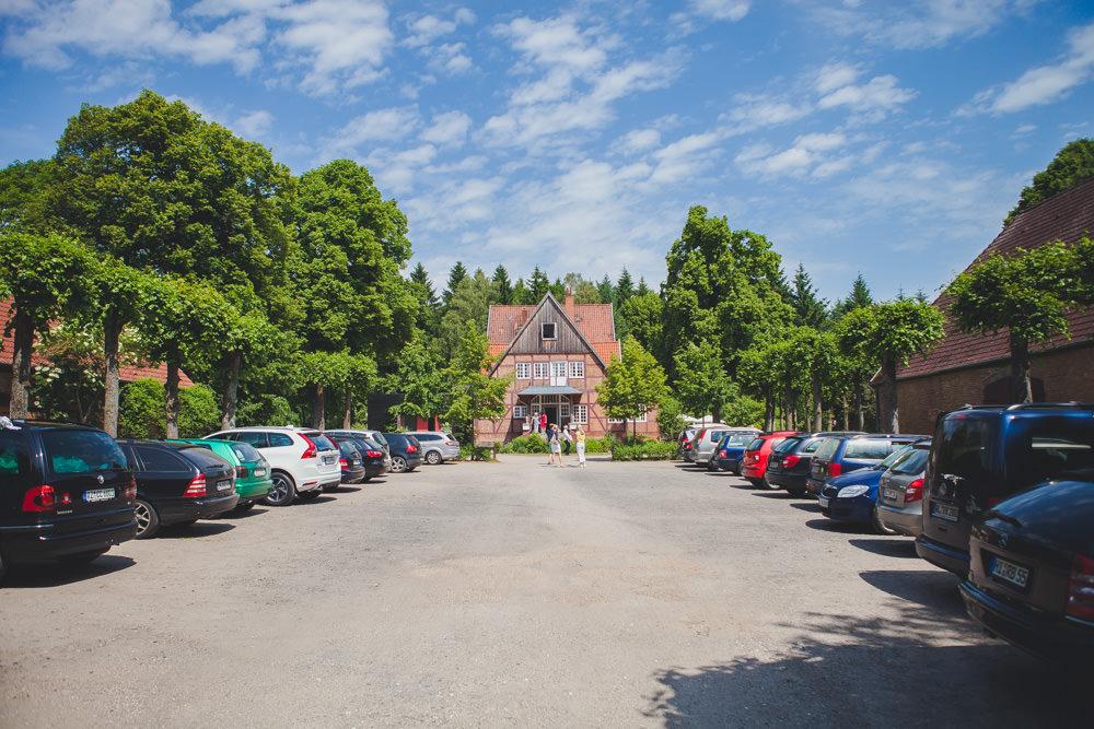 Hochzeit-Waldhof-auf-Herrenland-02