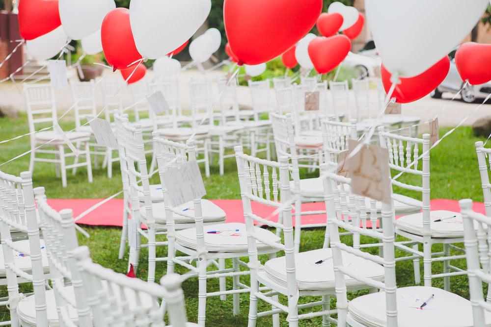 Hochzeit-Waldhof-auf-Herrenland-04