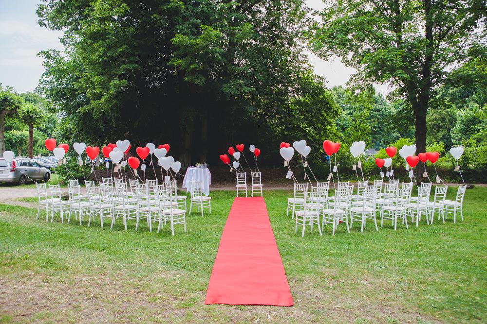 Hochzeit-Waldhof-auf-Herrenland-05