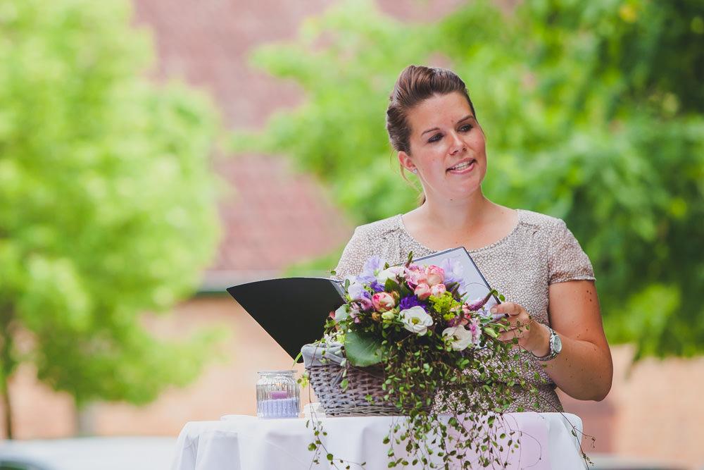 Hochzeit-Waldhof-auf-Herrenland-06