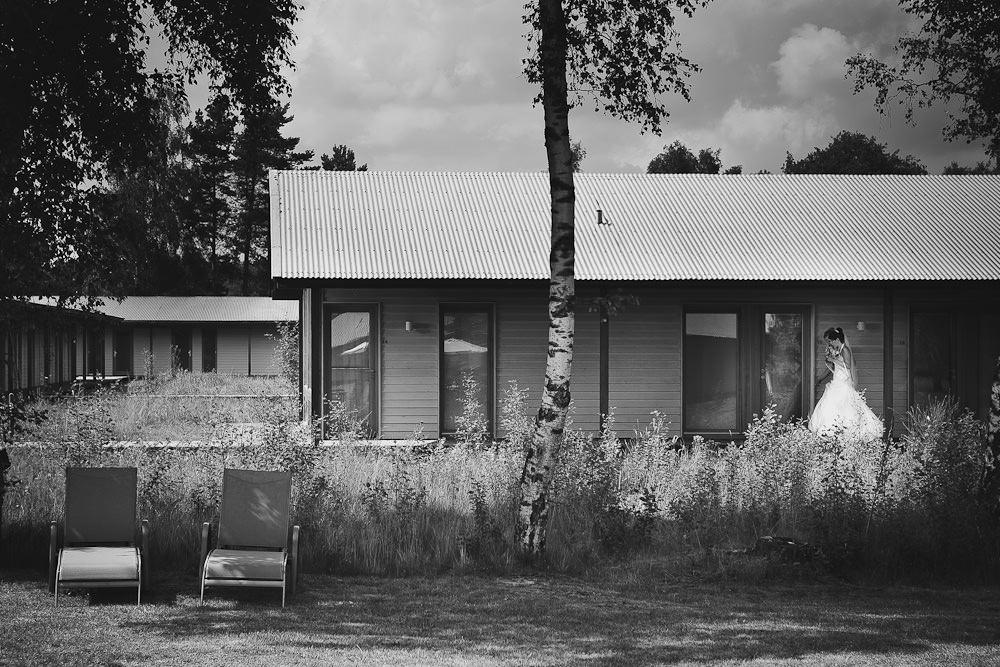 hochzeit-camp-reinsehlen_28