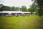hochzeit-camp-reinsehlen_29