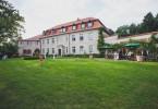 hochzeit-schloss-neuhausen_0264
