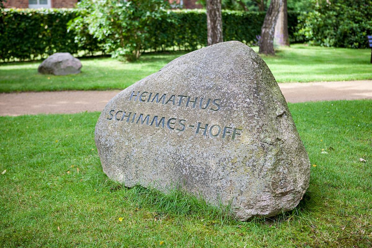 Schimmes-Hoff-Hochzeit-Fintel_01