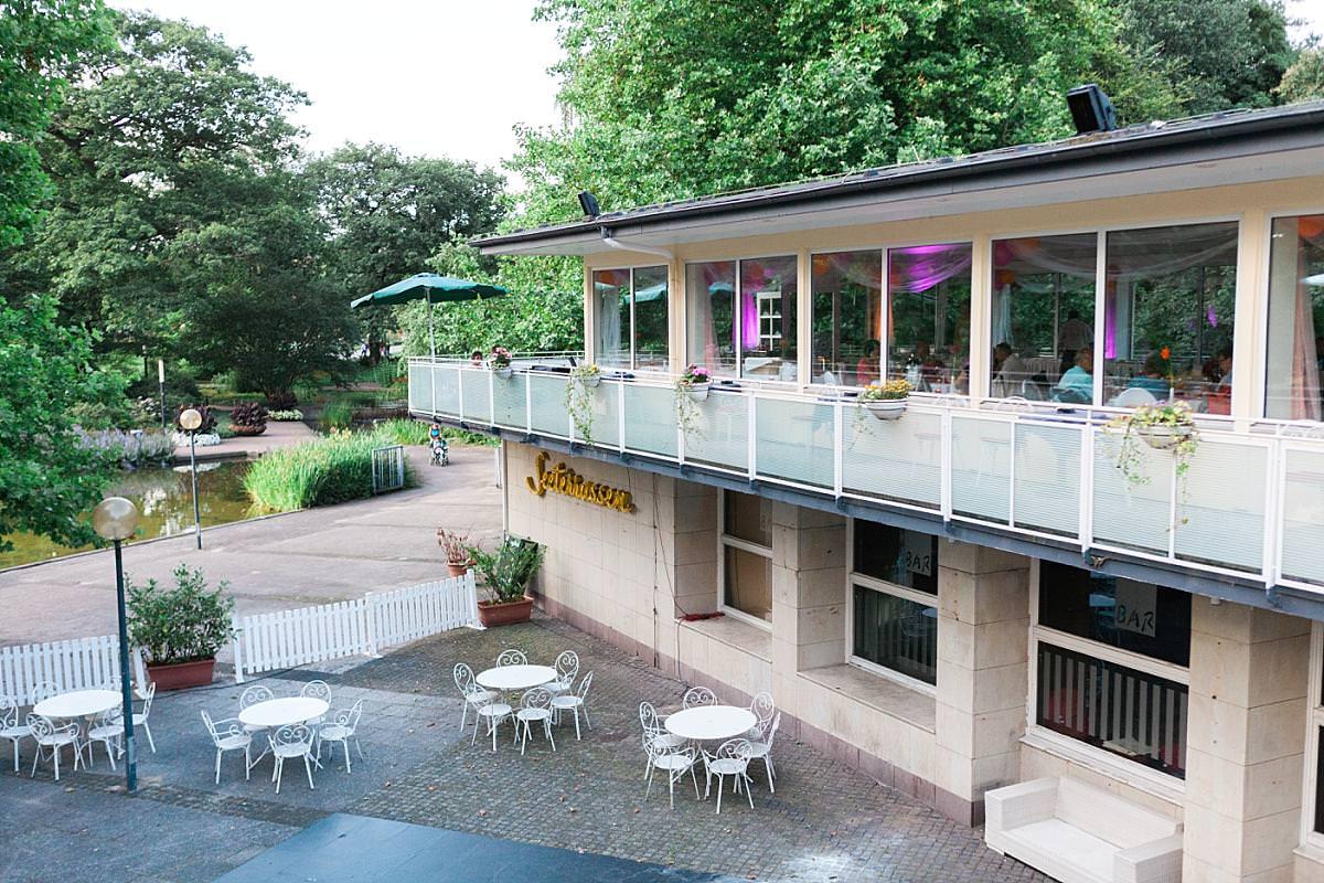 hochzeit-cafe-seeterrassen_0112