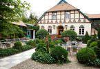 hochzeit_zur_kloster_muehle