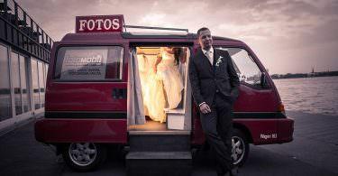 photobooth-fotobox-fotomobil_0131