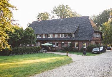 Hochzeit-Landhaus-Haverbeckhof-01