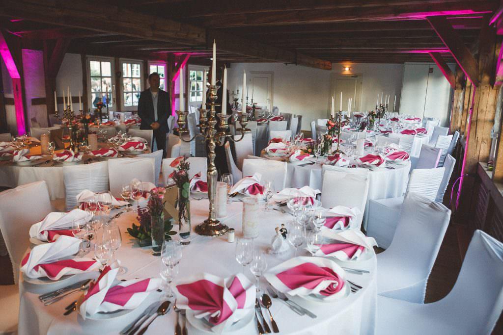 Hochzeit-Landhaus-Haverbeckhof-02